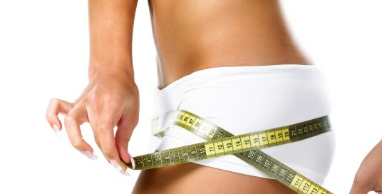 WANT TO LOSE WEIGHT FROM THE VERY FIRST APPLICATION?  TRY GUAM SLIMMING AND ANTI-CELLULITE BODY WRAPS