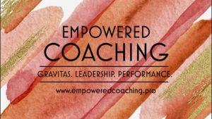 empowered-300x169